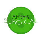 arberSurgical.png