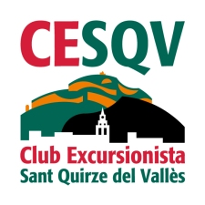 CESQV5x5.jpg