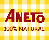logo-aneto.png