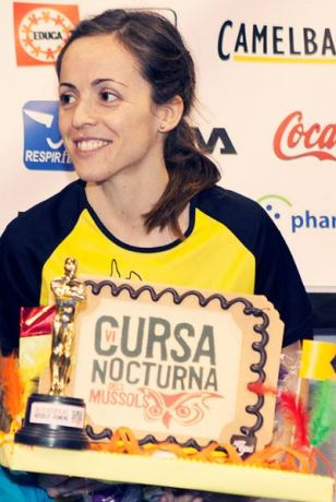 LauraRebollal.jpg