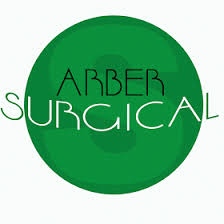 4 Arber Surgical