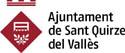 1 Ajuntament de Sant Quirze del Vallès