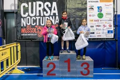 CursaMussols2018_-16