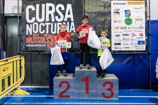 CursaMussols2018_-17