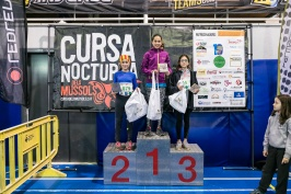 CursaMussols2018_-18