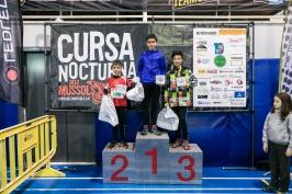 CursaMussols2018_-19