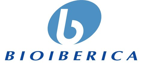 logo-bioiberica